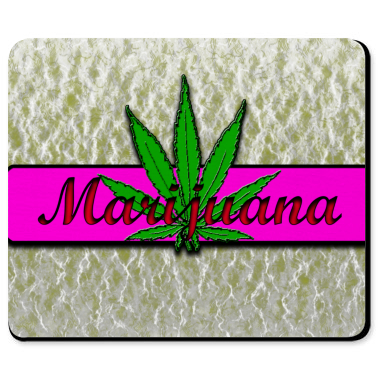 Related pictures killer weed pot leaf skull mousepad