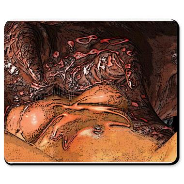 Nude girls monster vore.voreville.com asshole