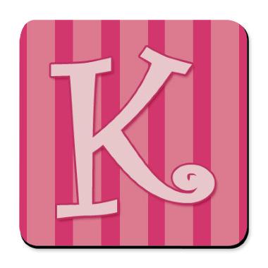 K Letter Images In Pink LETTER K on Pinterest  176