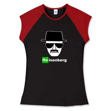 Breaking Bad Shirt