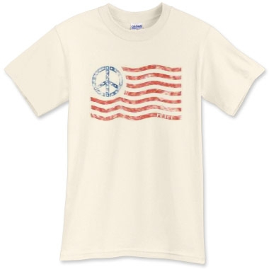 4th of July Patriotic American Flag T-Shirts * Baby & Kids Tees ...