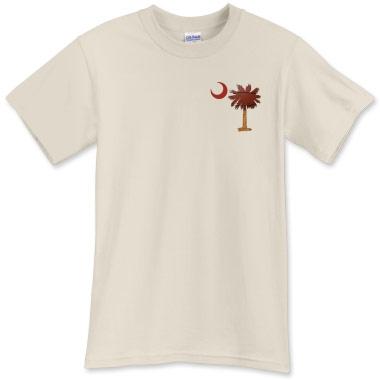 Large Shirt Image