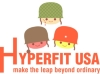 Hyperfit KIDS