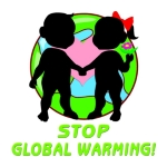 <h1><font size=&quot;2&quot;>Stop Global Warming, Enviornment & Think Green for planet Earth gifts & t-shirts.  Also visit:<b>