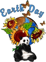 <body><h1><font size=&quot;2&quot;>Earth Day apparel, tee's & tote bags. For watches, coffee travel mugs and &quot;Save The Earth&quot; gifts visit<b> <a target=&quot;_blank&quot; href=&quot;http://www.bonfiredesigns.com/earth-day.htm&quot;>WWW.BONFIREDESIGNS.COM</a></b></font></h1></body>