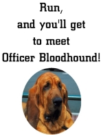 K9 police shirts, officer bloodhound shirts, funny corrections officer shirts, police t-shirts, funny police phrases and sayings on shirts, police dog shirts, dog drug shirts, search dog shirts.