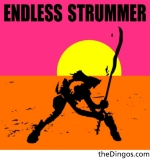 Endless Strummer