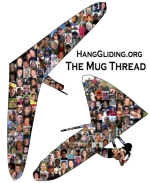 The Mug Thread Special Edition
