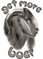 Features a goat portrait drawing of this handsome Boer Goat Buck. Makes perfect goat breeders birthday gift, gift for goat lovers, Christmas gift for goat breeders and wonderful prize for 4H students.