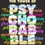 Tower of Psychobabble