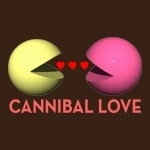 Cannibal Love Tee