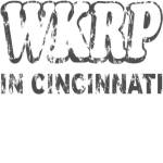 Unique funny WKRP in Cincinnati   TV Quote Shirts by KaptainMyke.