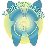 Spiritual Awareness and Growth t-shirts. Just like the butterfly your transformation to spiritual beauty is when discover your spiritual beingness and become spiritually aware!!  Say it with a t-shirt  BUY 2 OR MORE OF SAME DESIGN  AND SAVE!