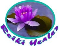 Reiki is one of the few healing modalities which does not use the practitioner's own energy for healing. It is a form of healing that conducts energy from the giver to the receiver to transmit the energy of life. Reiki uses the Universal Life Energy.