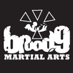 Below is apparel for the Martial Art group Brood 9 Martial Arts. If you want to learn more about this group please visit our main website by clicking <a href=&quot;http://brood9.com&quot;>HERE</a>, or go to http://brood9.com