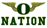 This is Oregon Nation.  We will dominate.  We are The Elite.