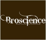 Broscience: because real science just ain't jacked enough.