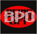 BPO: The king of legal ergogenics.