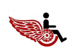 Handicapped Wings