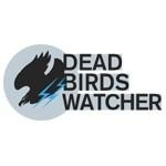 Dead Birds Watcher Tee