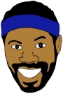 Need4Sheed.com