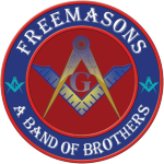 Freemasons - A Band of Brothers