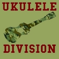 The ukulele army is recuiting right now. Report for duty with your 4 string weapon locked and loaded (at least have it tuned)<SCRIPT src=&quot;http://www.australele.com/usw/js/related1.js&quot; type=text/javascript></SCRIPT>