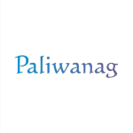 Paliwanag is Tagalog (Filipino) for Buddha's Enlightenment. Every language has the concept of Enlightenment. Get great Buddhist gifts at Buddha's Gifts.