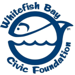 WFB Civic Foundation