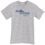 Blenny Week Men's Shirts