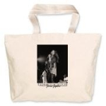 PhotoFlashbacks Tote Bag