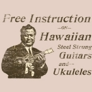 Now everyone can take ukulele lessons, and the price is right. Spread the joy. Advertise!! <SCRIPT src=&quot;http://www.australele.com/usw/js/related2.js&quot; type=text/javascript></SCRIPT>