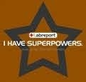 I Have Superpowers