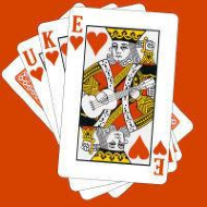 Dont Play Poker, Play Uker. Ukulele, the King of the Instruments<SCRIPT src=&quot;http://www.australele.com/usw/js/related4.js&quot; type=text/javascript></SCRIPT>