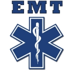 <h1><font size=&quot;2&quot;>Browse EMT t-shirts, sweatshirts & EMT tote bags. EMT designs on watches, gift coffee mugs & emt travel mugs and clocks at<b>
