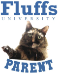 Fluffs Parent