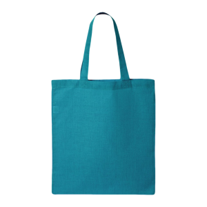 Economical Cotton Tote Bag