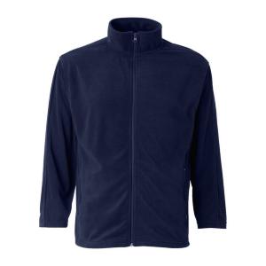 FeatherLite Moisture-Resistant Microfleece Jacket (Men's/Unisex)