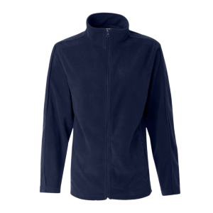 FeatherLite Moisture-Resistant Microfleece Jacket (Women's)