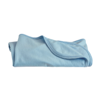 Rabbit Skins Infant Blanket