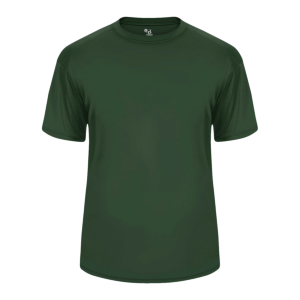 Badger B-Core Performance T-Shirt