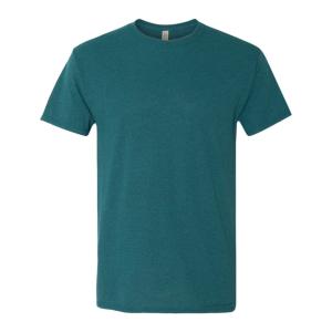 Jerzees Adult Triblend T-Shirt