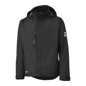 Helly Hansen Men's Haag Jacket