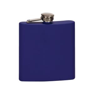 Flask (6 oz)