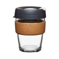 KeepCup Brew (12 oz)