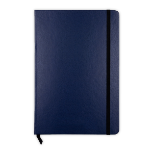 Essential Journal (5″ x 7″)