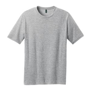 District Made Perfect Blend T-Shirt (Men's/Unisex)