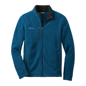 Eddie Bauer® Full-Zip Fleece Jacket