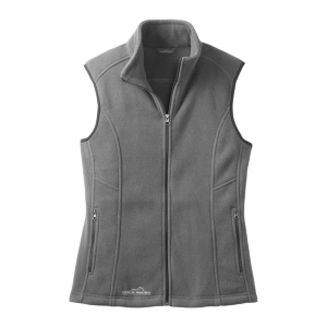 Eddie Bauer Fleece Vest (Women's)