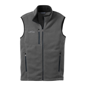 Eddie Bauer Fleece Vest (Men's/Unisex)